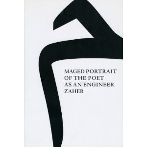 maged zaher