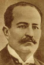 Jurji Zeidan