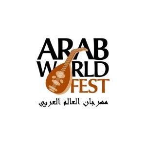 arab-world-fest-07