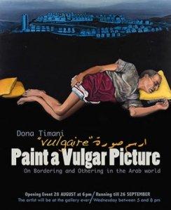 paintavulgarpicture