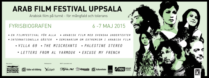 uppsala_event-01