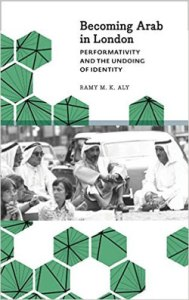 20150804_Book-Review-becoming-arab-in-london