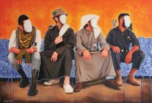 Shurooq-Amin-in-Al-M-540x370