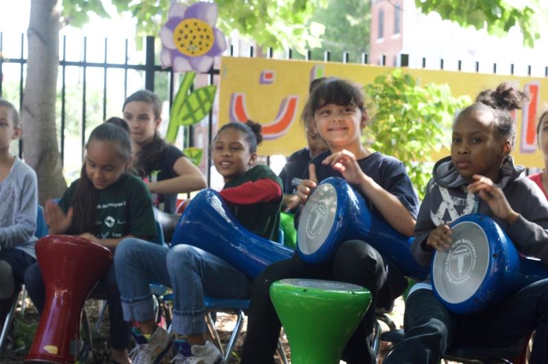 MoffetSchoolProgram-June-2015 (Emily Ganser)