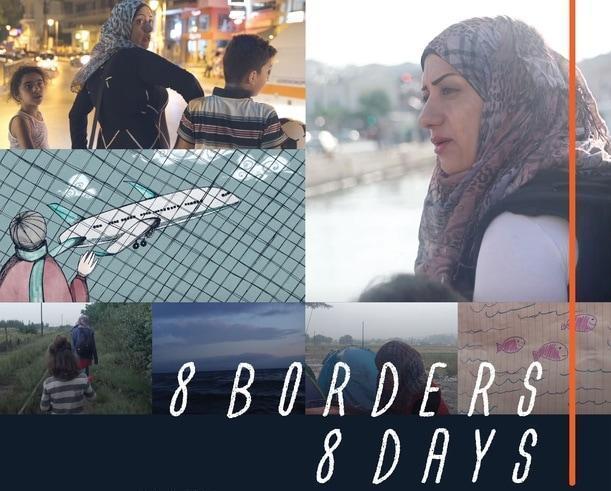 Rutland-8-Borders-8-Days-poster-courtesy-20170619
